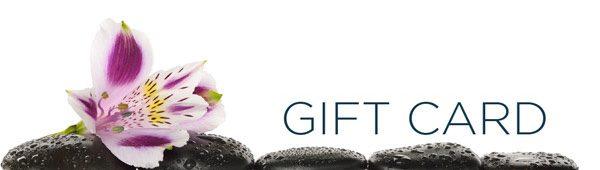 http://kelinaspa.com/wp-content/uploads/2017/02/Gift-Card-Banner-2015-1-600x170.jpg